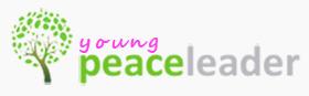 peaceleaders